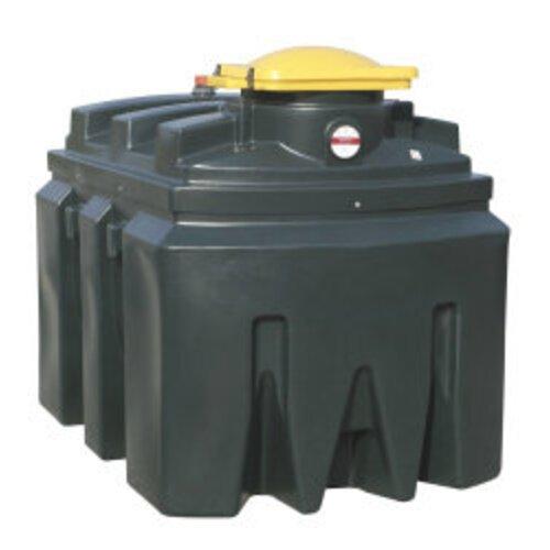 1200 litrų talpos konteineris pavojingiems skysčiams 35-54